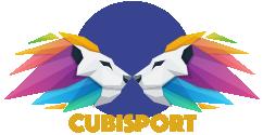 Cubisport